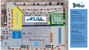 San Angelo Elementary Drop Off and Pick Up Map-page-001.jpg
