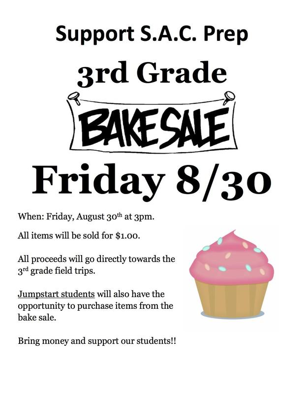 bake sale flyer.jpg