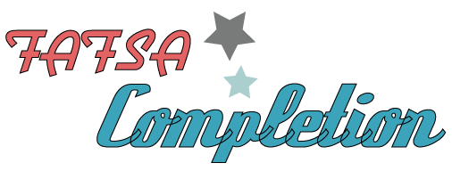 FAFSA Completion Day Thumbnail Image
