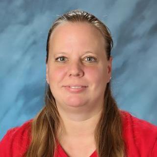 Heather Valentine's Profile Photo
