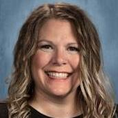 Kristie Barta's Profile Photo