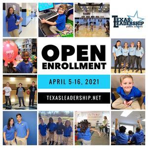 TexasLeadership.net.jpg