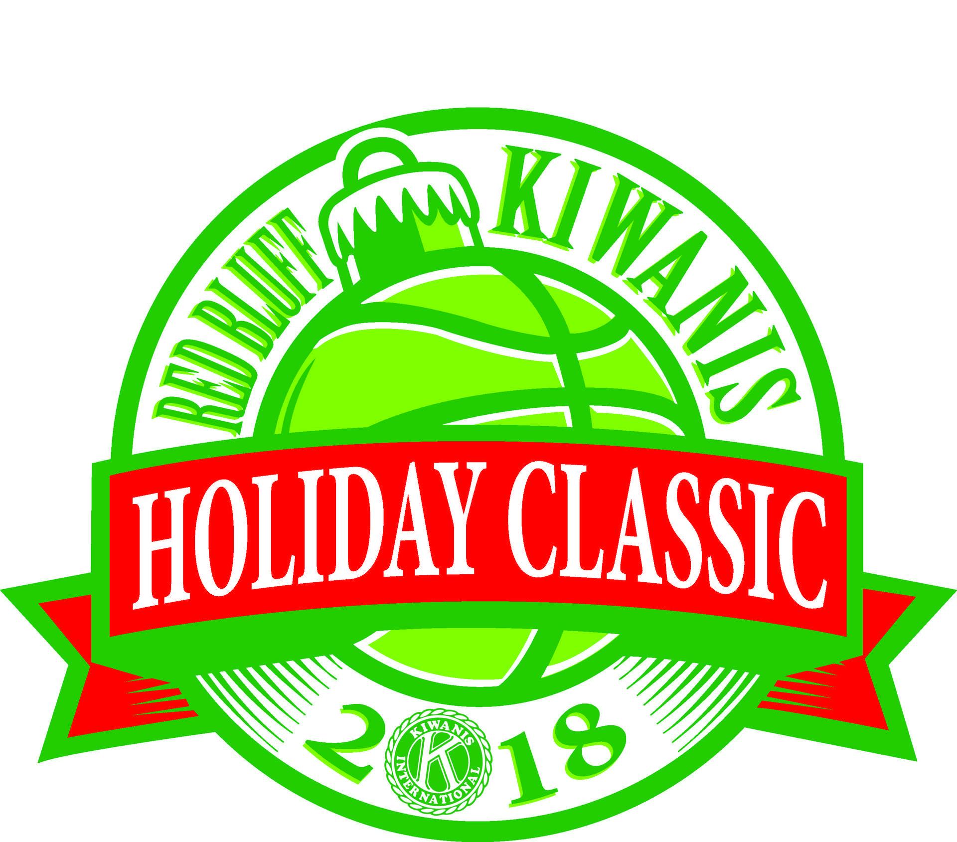 HC 2018 Logo