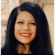 Suhela Ghanie's Profile Photo