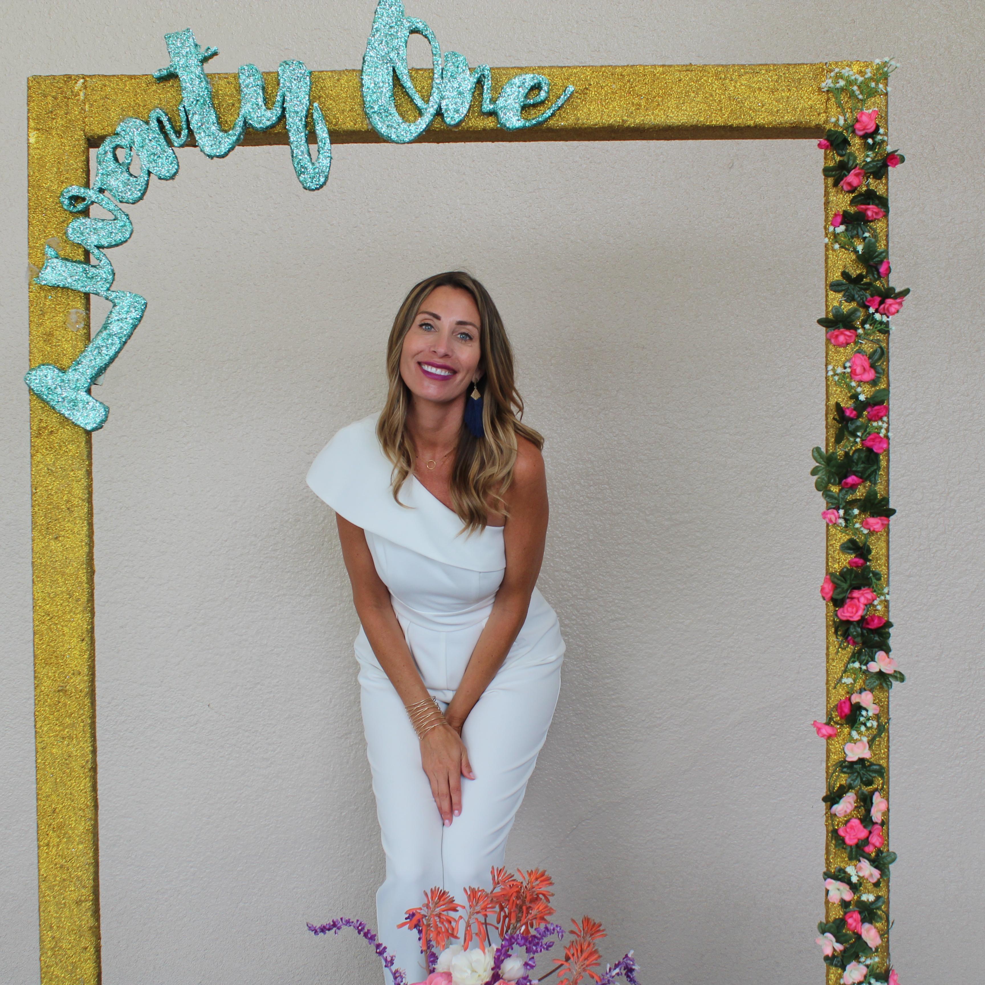 Shannon Dailey's Profile Photo