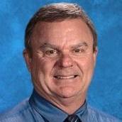 Kevin Amburgey's Profile Photo