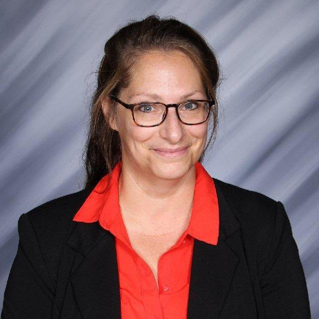 Theresa Long's Profile Photo
