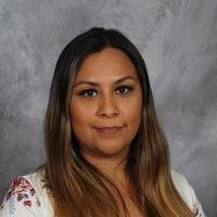 Karen Nunez's Profile Photo