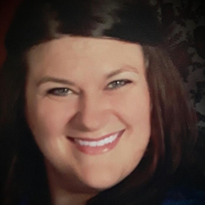 Kaja Williamson's Profile Photo