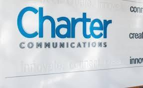 Charter Offers Free Internet Spectrum broadband and Wi-Fi access for 60 days Featured Photo