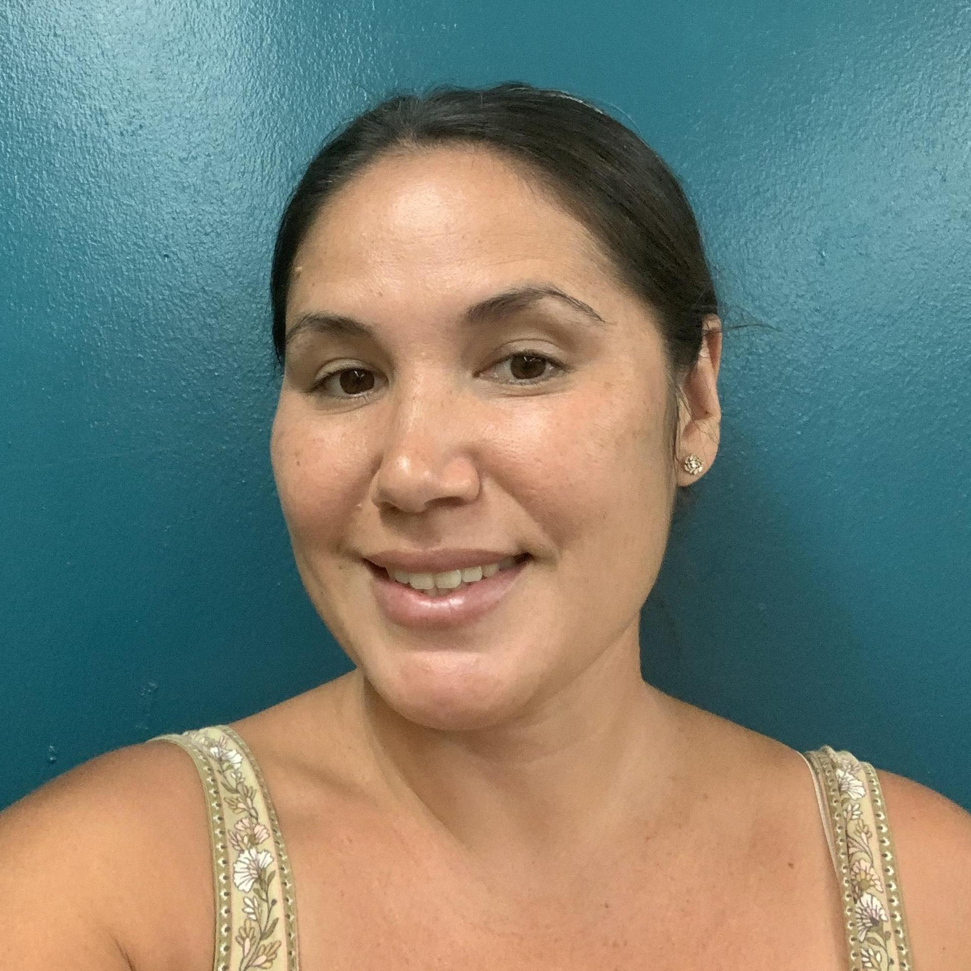 Sherri Berano's Profile Photo