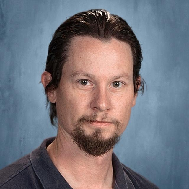 Joseph Price's Profile Photo