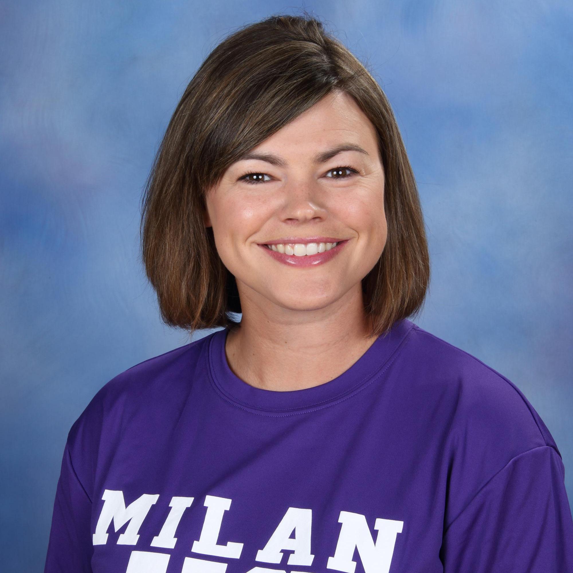 Emily Bryant's Profile Photo