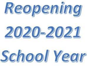 2020-2021SY