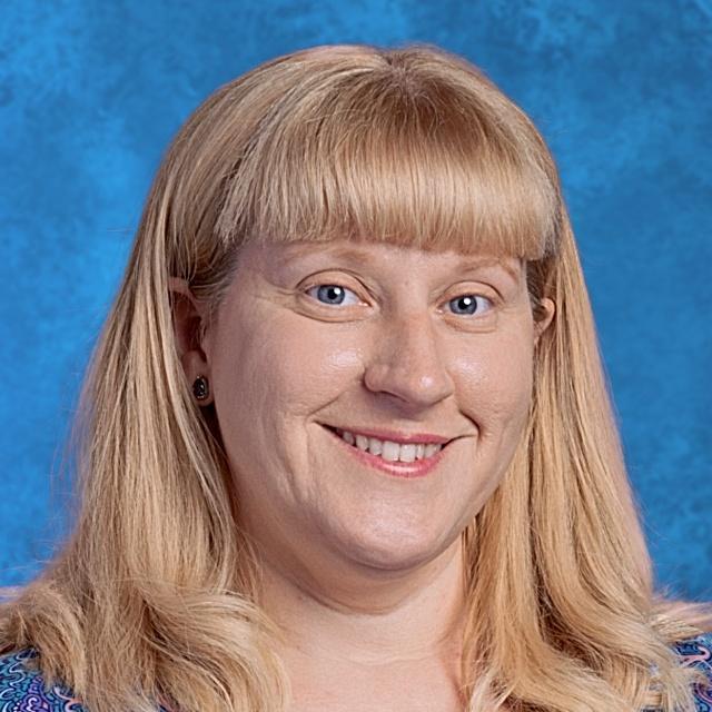 Brandi Parker's Profile Photo