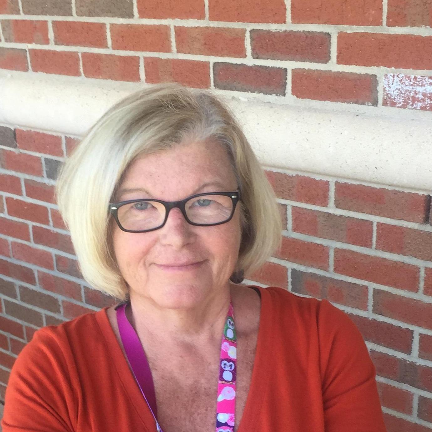 Ramona King's Profile Photo