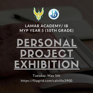 Personal project exhibition.jpg