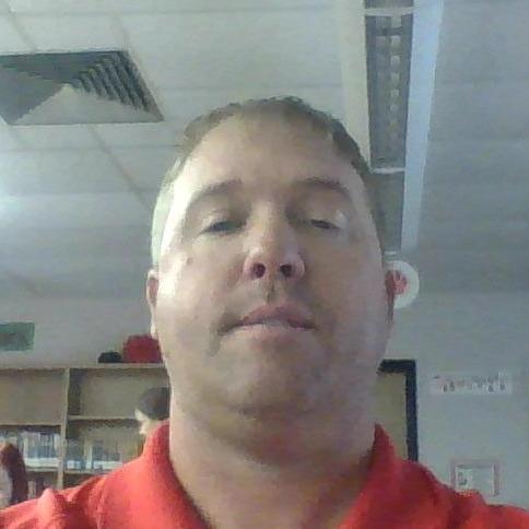 Bradley Batla's Profile Photo