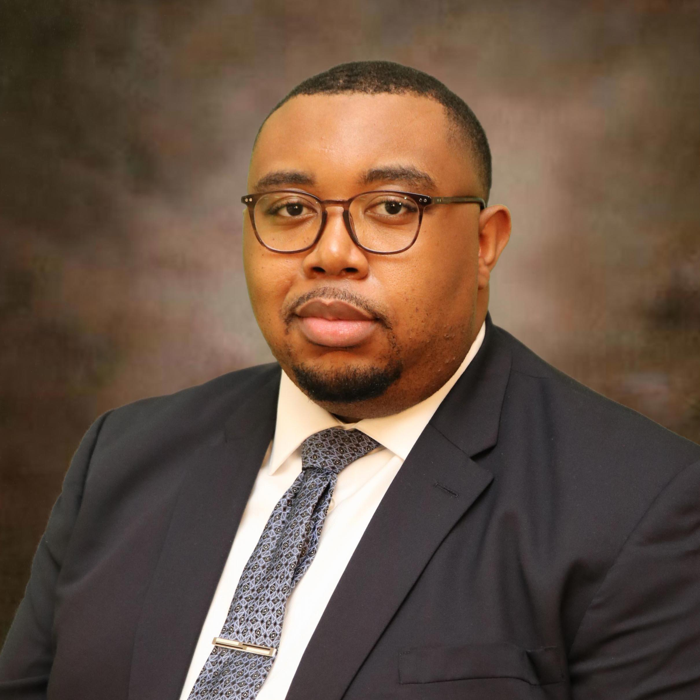 Jaymes Longmire's Profile Photo