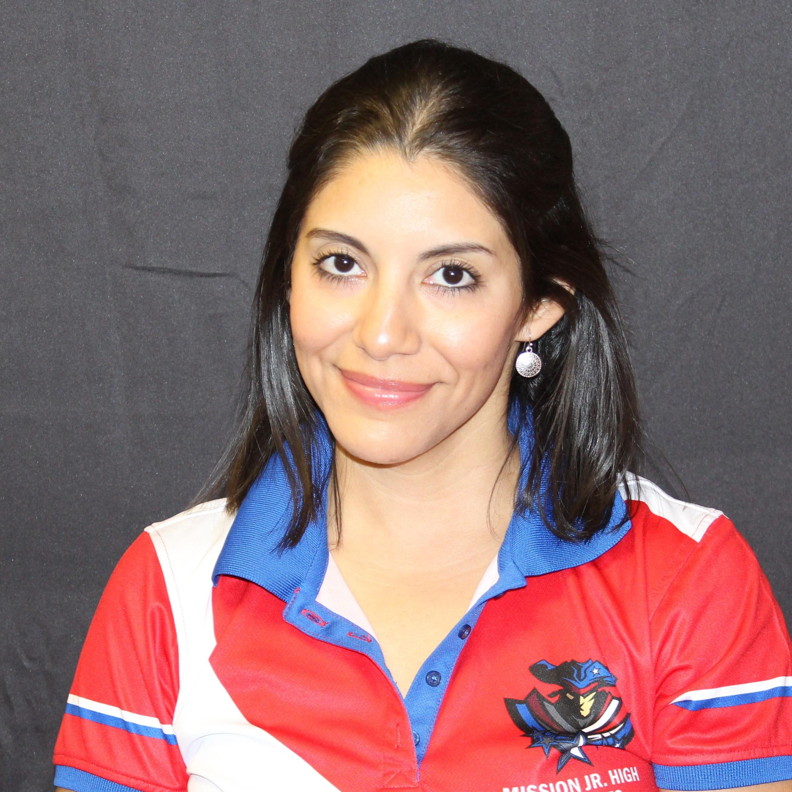 Jennifer Condes's Profile Photo