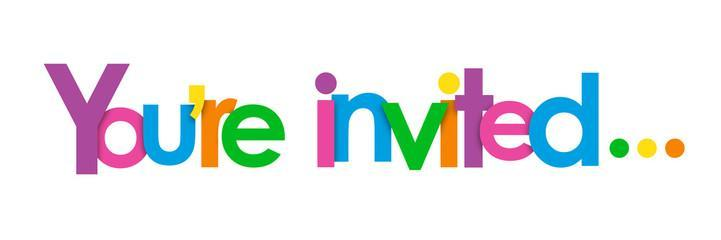 1/29 9 am - Special Education 101 Info Session - All Parents Welcome Thumbnail Image