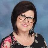 Stacy Gamble's Profile Photo