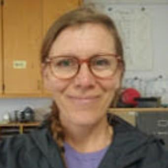 Carmen Nemcek's Profile Photo