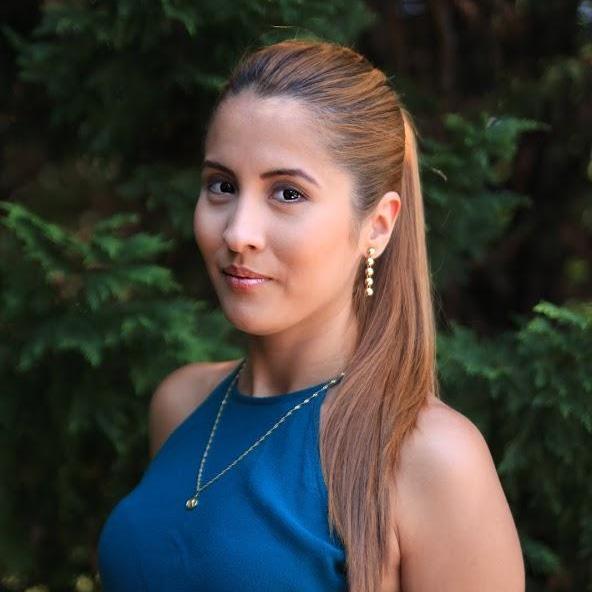 Silvia Castillo's Profile Photo