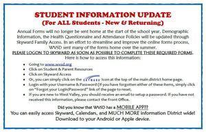 Student Update.JPG