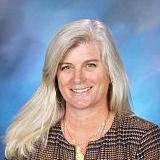 Pam Reams's Profile Photo