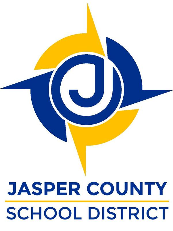 Video: Rebranding-District New Logo