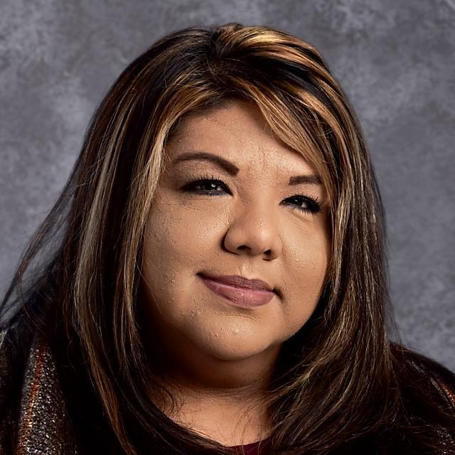 Araceli Alvizo's Profile Photo