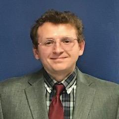 Brett Ballentine's Profile Photo