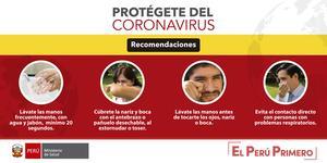 PREVENCIÓN COVID-05-05.jpg