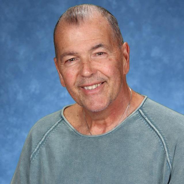 John Dilgen's Profile Photo