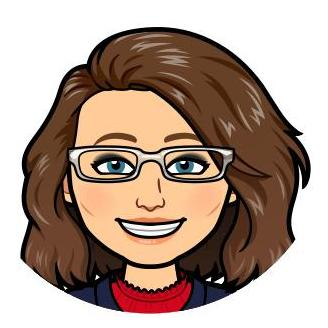 Julie Handy's Profile Photo