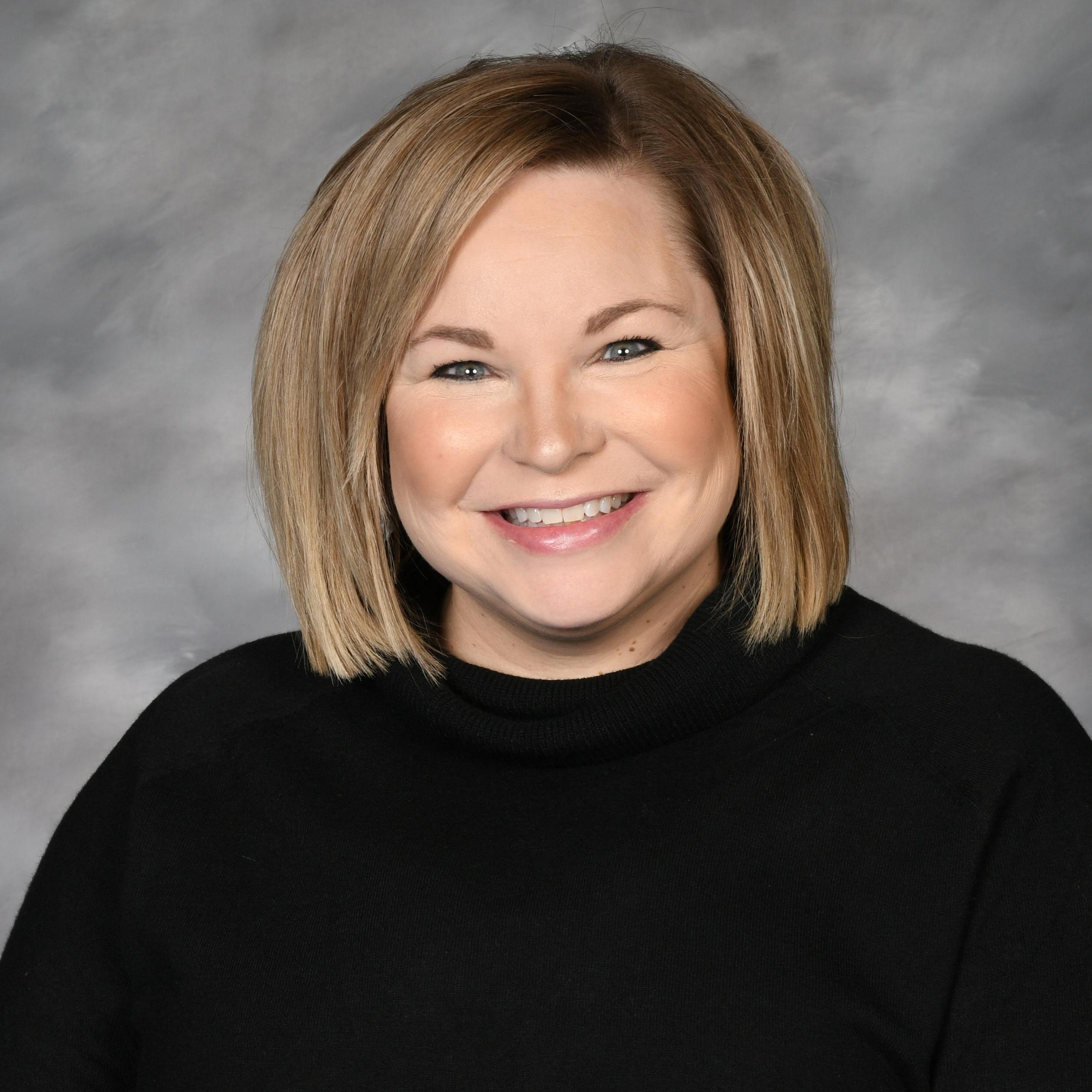 Tara Sharp's Profile Photo