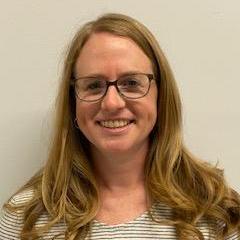 Angela Green's Profile Photo