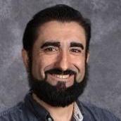 Roberto Padron's Profile Photo