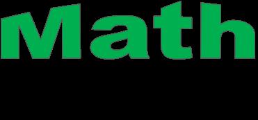 cota - math