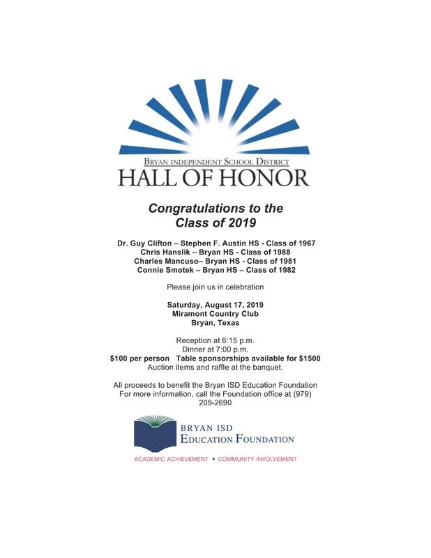 Foundation Hall of Honor.jpg