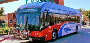 14-PIC-Student-Bus-Ride-prov-by-RTA.jpg