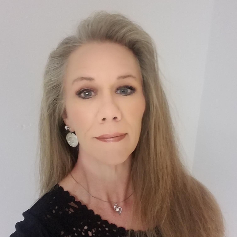 Kathy Rainey's Profile Photo