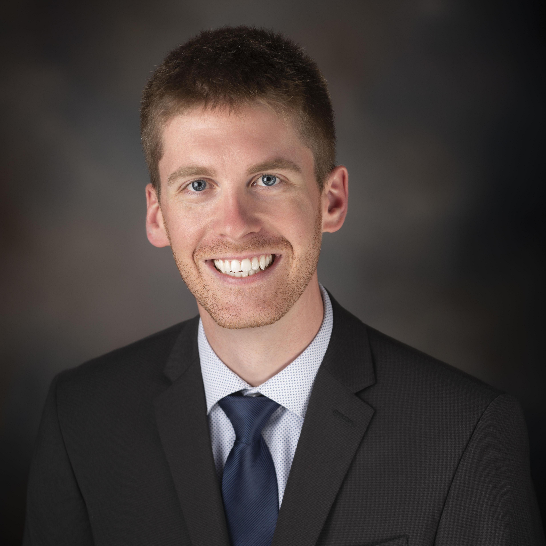 Chance Waggoner's Profile Photo