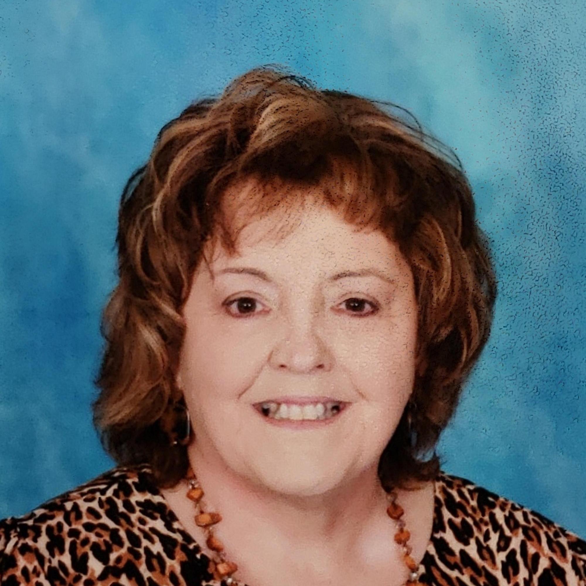 Linda Hodgen's Profile Photo