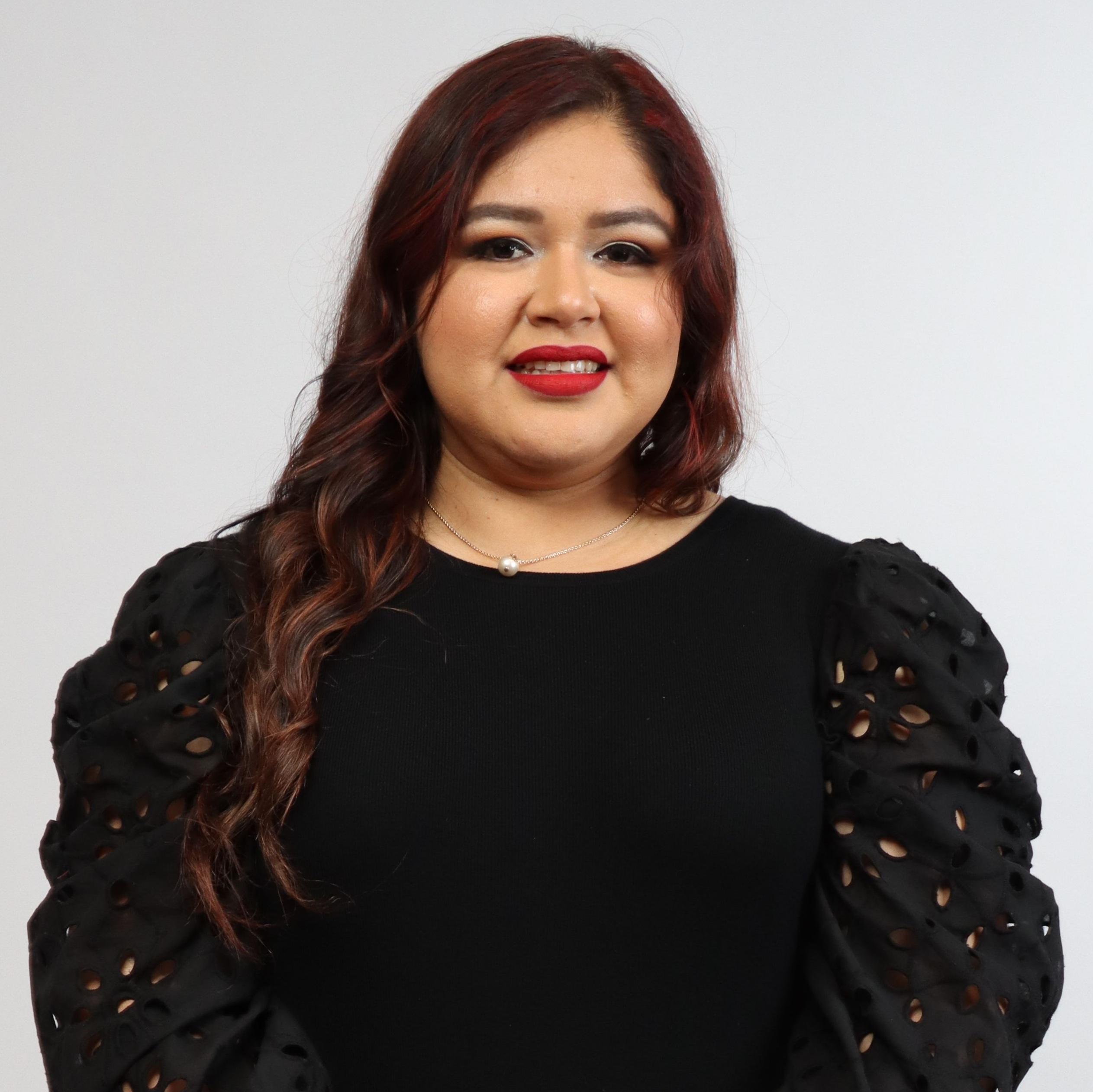 Estrella Medina's Profile Photo