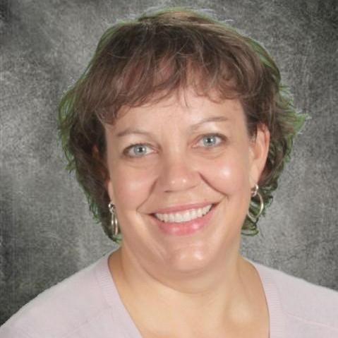 Andrea Panlilio's Profile Photo