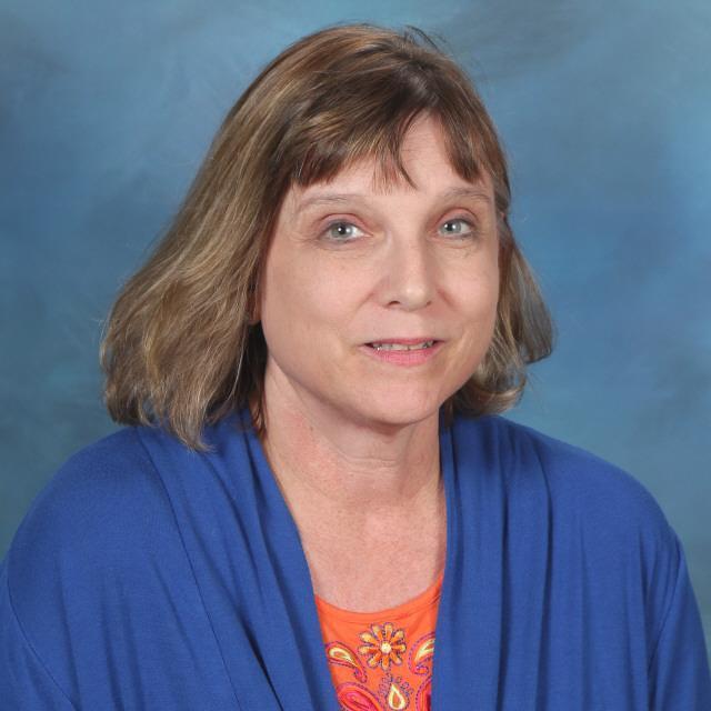 Marsha Winstead's Profile Photo