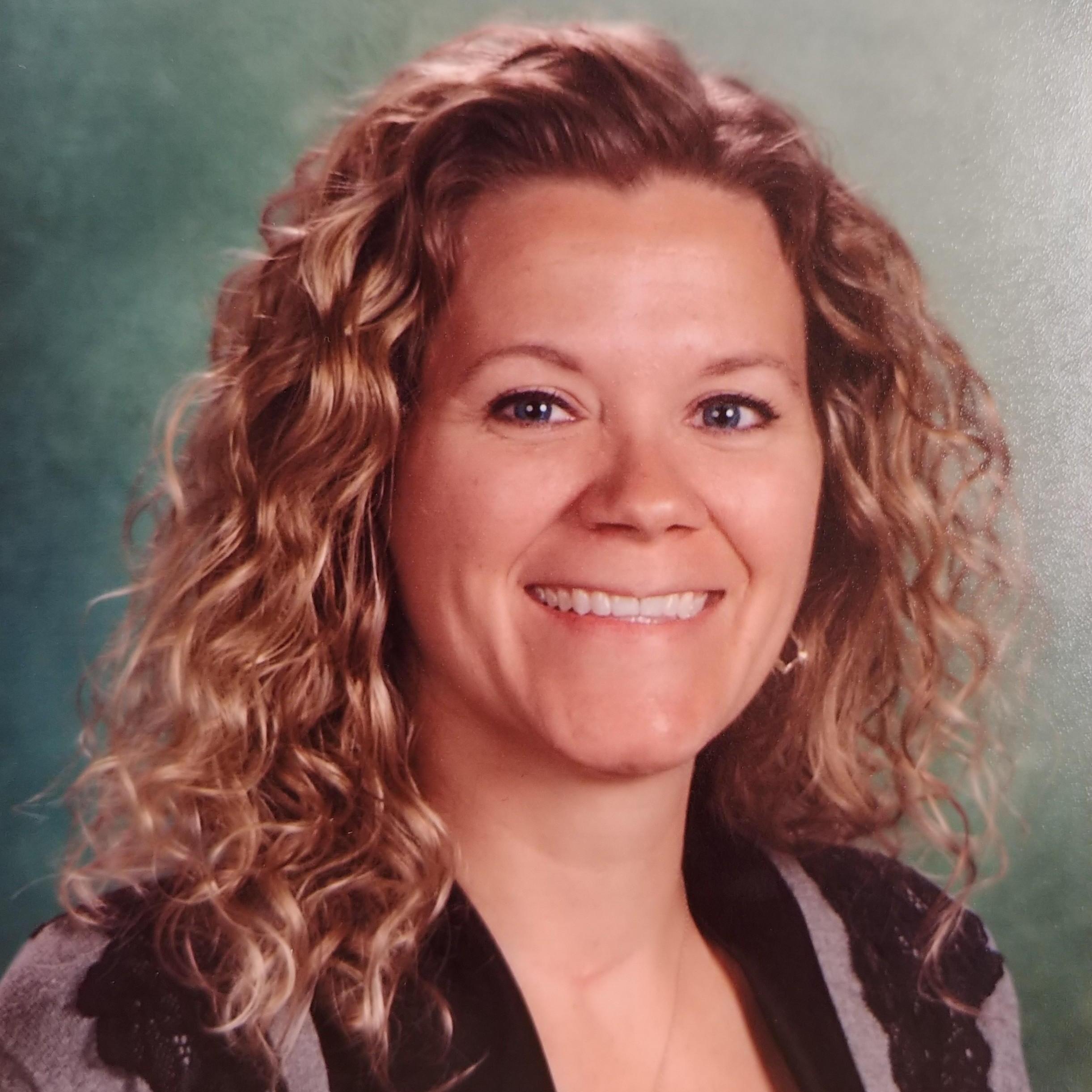 Nicole Demercado's Profile Photo