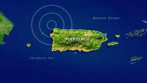 Puerto Rico earthquake_hpmain_16x9_1600.jpg